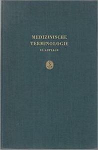Dr-Med-Herbert-Volkmann-Kurt-Hoffmann-Medizin-B1996348