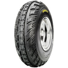 Cheng Shin C6502 130//80-17 65H Motorcycle Tyre