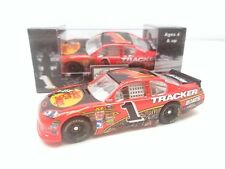 Jamie McMurray 2012 ACTION 1:64 #1 Bass Pro Shops Chevy SS Nascar Sprint Diecast