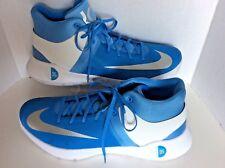 c46552420e48 item 5 Nike Men s KD Trey 5 IV Zoom Basketball Shoes Sz. 18 NEW 856484-443 -Nike  Men s KD Trey 5 IV Zoom Basketball Shoes Sz. 18 NEW 856484-443