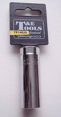 5-3//4 Hose 14 Pack T-Bolt Hose Clamp Mikalor 1.1 Wide x 0.051 Thick