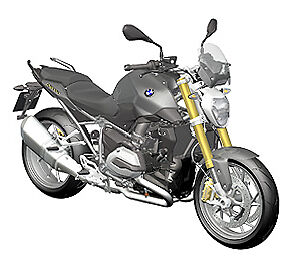 bmw r1200r service workshop repair manual 2006 2017 k53 k27 r 1200 r ebay. Black Bedroom Furniture Sets. Home Design Ideas