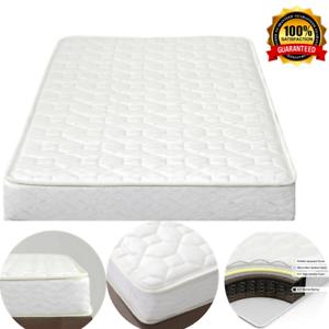 6-034-Inch-Comfort-Bunk-Bed-Mattress-Twin-Size-Innerspring-Heavy-Duty-Coil-Mattress