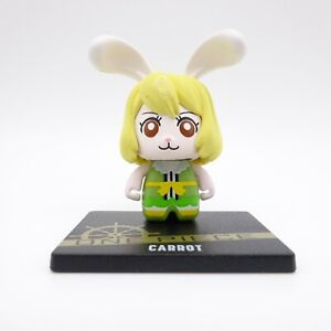 Collechara-ONE-PIECE-Part-3-Carrot-Figurine-Anime-Rare-Figure