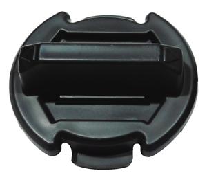 2014-2019 Polaris RZR 1000 900 XP Turbo OEM Twist Floor Drain Plug 5414694 QTY 2