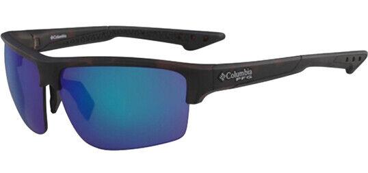 88852ba1a82 Buy Columbia Pfg Zero Rules Polarized Men s Sunglasses W  Mirror Lens -  C528sp 245 online