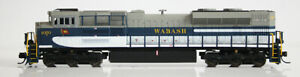 N-Scale-FVM-71156-NORFOLK-SOUTHERN-WABASH-Heritage-SD70ACe-1070