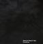 thumbnail 11 - Icelandic-Pillow-Sheepskin-Wool-Long-Fur-25-color-One-Sided-Sheepskin-60x40cm