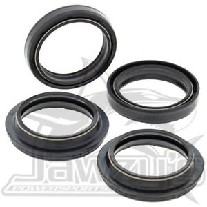 All-Balls-Racing-Fork-Seal-and-Dust-Seal-Kit-56-137