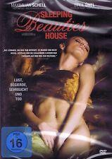 DVD NEU/OVP - Sleeping Beauties House (Das Haus der schlafenden Schönen)