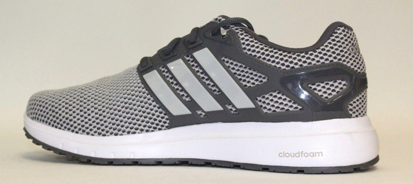 7c53f11987ead Adidas Energy m Grey Men s Size 10.5 Cloud nsfmjr2417-Athletic Shoes