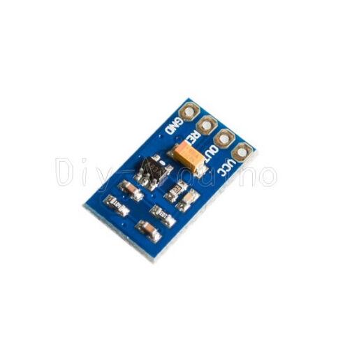 1Stks ENC-03RC Module Single-axis Gyroscope Analog Gyro Module For Arduino//MWC