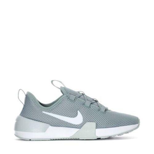 Modern Femmes neuves Very Ashin Nike vertes Mica blanches légères Nice Size 6 077Or