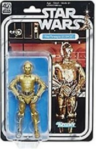 Star-Wars-Black-Series-40th-Anniversary-6-Inch-Action-Figure-IN-STOCK