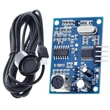 Jsn-sr04t Ultrasonic Module Distance Measuring Transducer