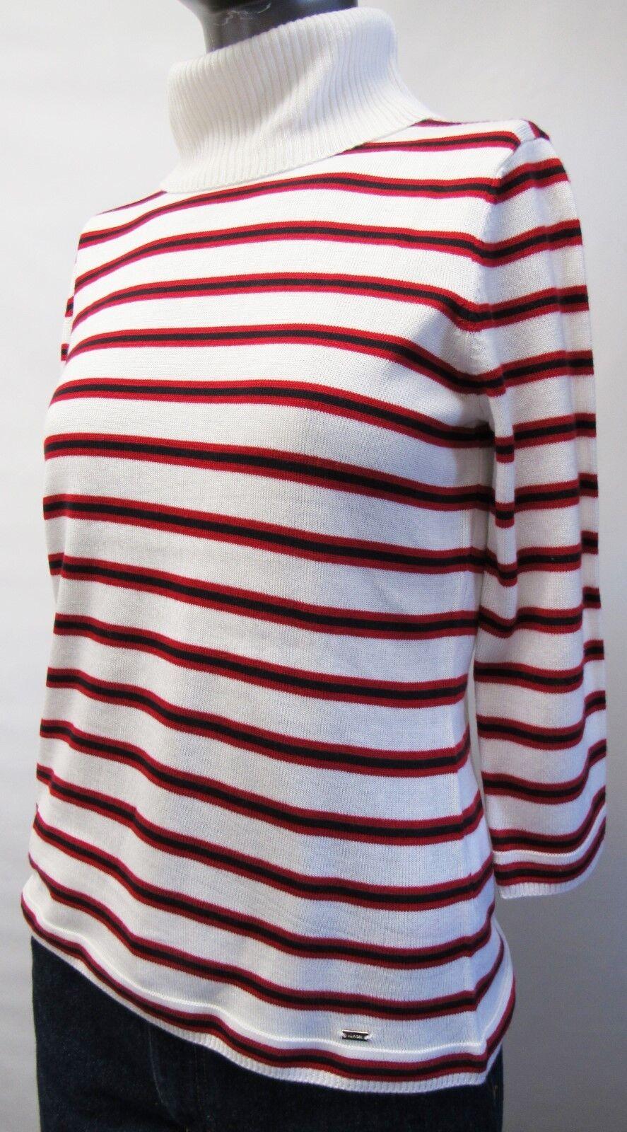 D170 Sleepwear Uomo's Summer Night Clothing Short Sleeve+Pants Sleepwear D170 Pajama Cotton Q 490fb8