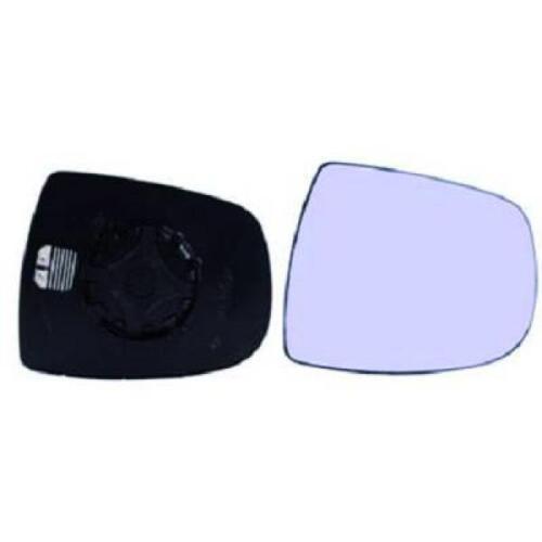 Vetro Specchio Specchietto retrovisore Destro OPEL VIVARO 01-/> PRIMASTAR Trafic