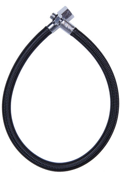 210 cm - Miflex Xtreme Medium Pressure Hose for Breath Regulator 3 8'' (pro Cm