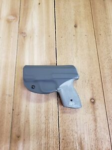 Concealment-S-amp-W-M-amp-P-SHIELD-M2-0-4-inch-9-40-IWB-Foliage-Green-Kydex-Holster