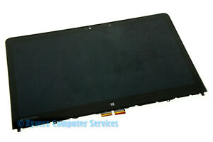 04X5255-B140HAN01-3-LENOVO-LCD-TOUCH-14-0-LED-YOGA-14-20DM-000VUS-READ-C-AE83