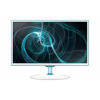 "Samsung LED-TV T24D391EW FullHD 59,9 cm (24"") TV-Tuner (DVC-T/C) weiß 1080p"