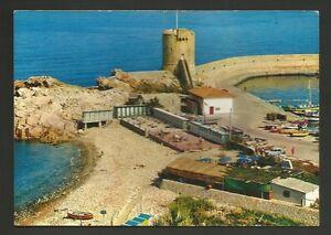 AD7245-Livorno-Provincia-Marciana-Marina-Capo-Nord-e-Torre-Medicea