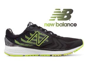 new balance vazee pace v2 femme