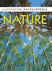 Nature by B Jain Publishers Pvt Ltd (Paperback, 2009)
