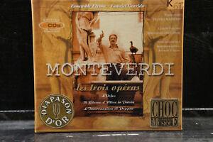 C-Monteverdi-Les-Trois-Operas-Garrido-Ensemble-Elyma-8-CD-Box