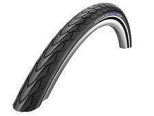 Schwalbe Marathon Racer Performance RaceGuard SpeedGrip Rigid Tyre 26 x 1.50