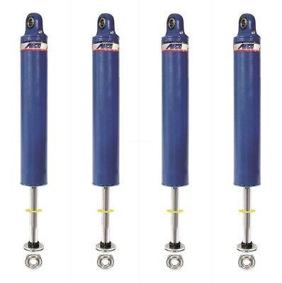 3//4 x 9 Steel Swedge Tube Rod 4 Link IMCA Sport Mod NEW