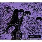 The Stupids - Complete BBC Peel Sessions [Bonus Tracks] (2008)
