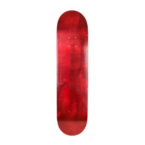 Set of 2 Cal 7 Blank Deck with Color Grip Tape