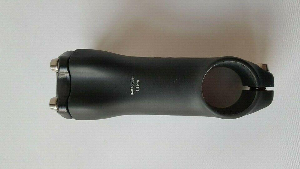 Frempind, Ny ENVE Carbon Frempind 90mm +/- 6°