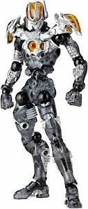Assemble-Borg-NEXUS-Height-approx-150mm-PVC-amp-ABS-painted-action-figure