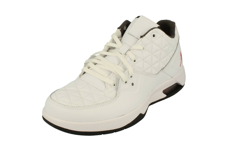 Nike Air Jordan Unterarm Herren Basketball-Trainer 845043 Turnschuhe Turnschuhe Turnschuhe 101 31f3e2
