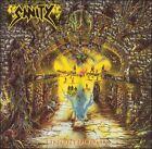 Unorthodox by Edge of Sanity (CD, Jun-1992, Black Mark (USA))