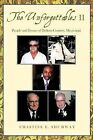 The Unforgettables II: People and Events of Desoto Country, Mississippi by Chastine E Shumway (Paperback / softback, 2012)