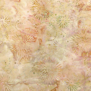 Wilmington-Batiks-Fabric-22188-817-By-The-Half-Yard-Quilting