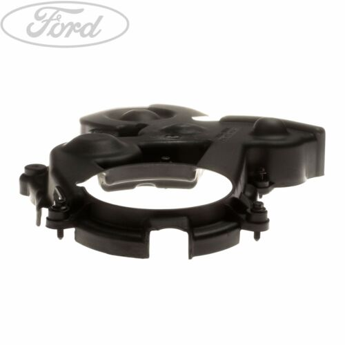 Genuine Ford Timing Gear Cover 1487867