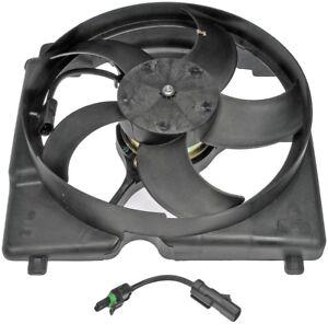 Engine-Cooling-Fan-Assembly-Dorman-620-001