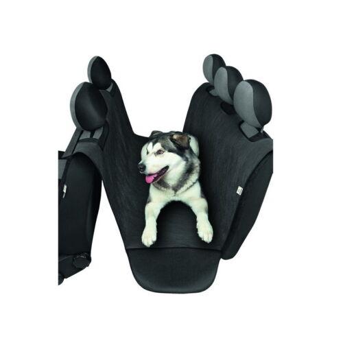 Bezug für den Hundetransport KEGEL-BLAZUSIAK Maks