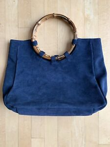 barneys-new-york-handbag