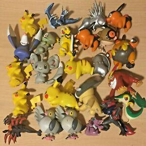 Pokémon Lot