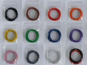 10m-7-0-2mm-Stranded-Equipment-Wire-Choice-of-11-Colours-Layout-WP-020000