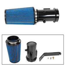 6.4L Oiled Cold Air Intake Kit For 2008-2010 Ford Powerstroke Diesel