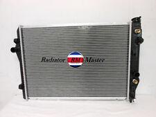 RADIATOR FOR 1993-2002 Chevrolet Camaro 3.4L/3.8L V6 94 1995 96 97 98 99 2000 01