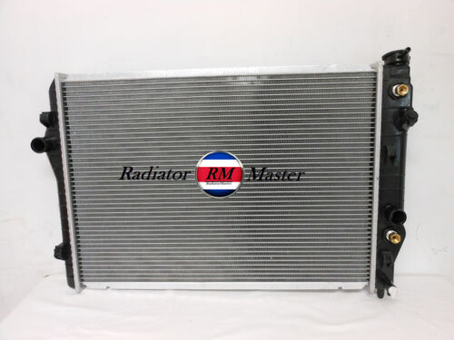 1485 Radiator For 1993-2002 Chevy Camaro  3.4L//3.8L V6  94 95 96 97 98 99 2000