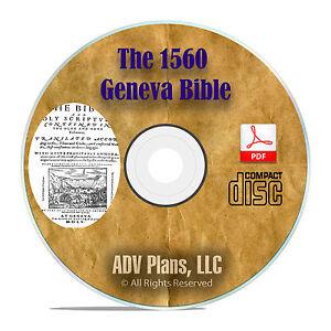 Pdf christian bible