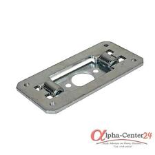 Renovierungslager-Metall Rolladenantriebe Klemmlager ASA Motorlager für CD35